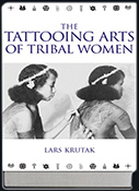 book-tribal-women-large