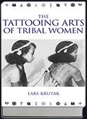 book-tribal-women-large