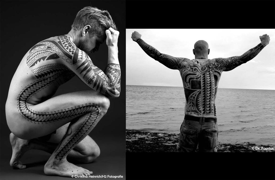 Tribal-Tattoos backs21