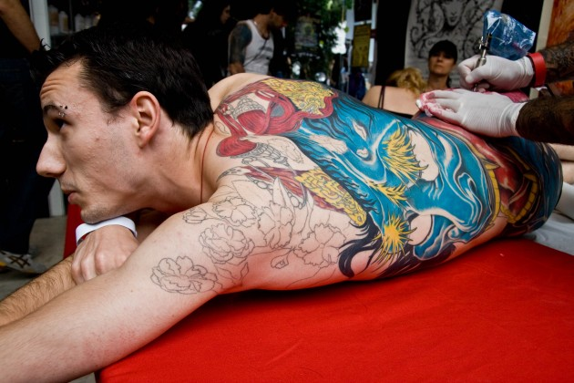 Tattoo-Art-Fest-Jul08-Paris-France-Philleppe-Leroyer-630x420